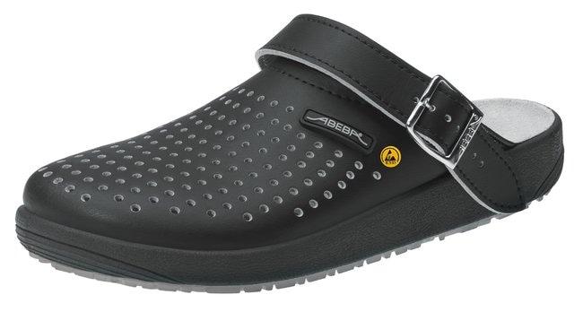 Abeba™Rubber 5310 Shoes Size: 36 produits trouvés