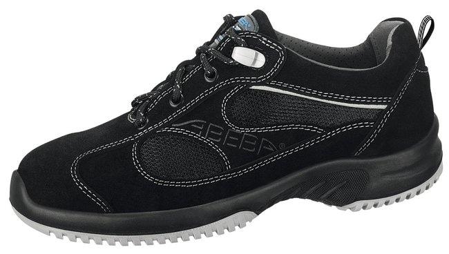 Abeba™UNI6 6701 Shoes Size: 46 produits trouvés