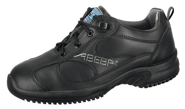 Abeba™UNI6 6751 Shoes Size: 47 produits trouvés