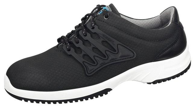 Abeba™UNI6 6761 Shoes Size: 45 produits trouvés