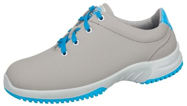 Abeba™UNI6 6782 Schuhe Größe: 42 Abeba™UNI6 6782 Schuhe