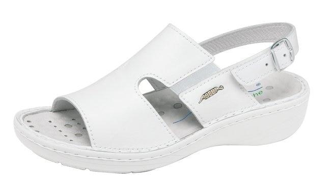 Abeba™Comfort 6874 Schuhe Größe: 41 Abeba™Comfort 6874 Schuhe