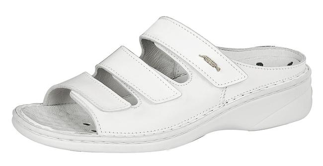 Abeba™Reflexor™ 6902 Shoes Size: 37 produits trouvés