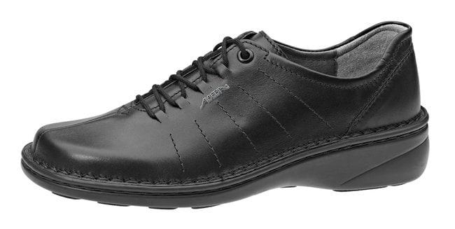 Abeba™Reflexor™ 6910 Shoes Size: 40 products