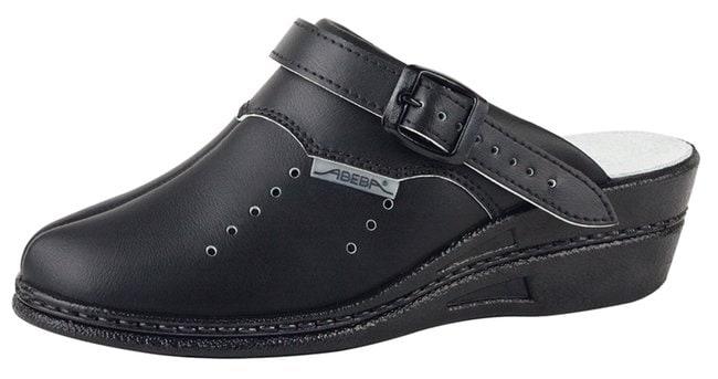 Abeba™High Original 7009 Shoes Size: 41 produits trouvés