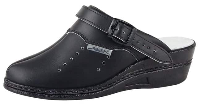 Abeba™High Original 7009 Shoes Size: 38 products