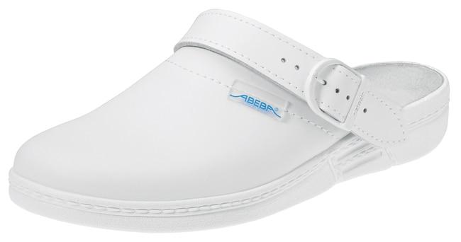 Abeba™The Original 7021 Shoes Size: 40 products