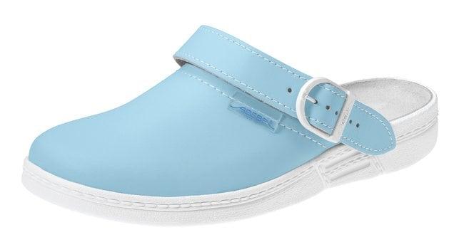 Abeba™The Original 7081 Shoes Size: 43 produits trouvés