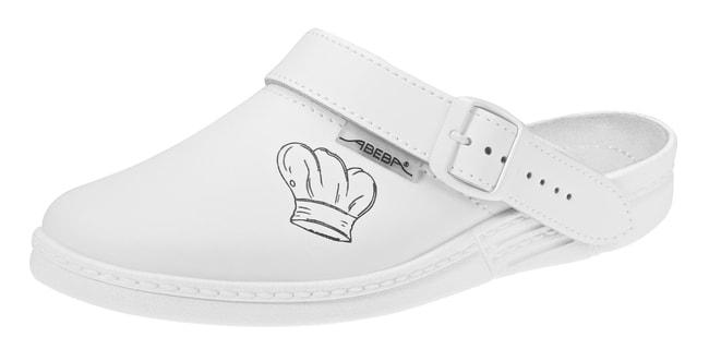 Abeba™The Original 7205 Shoes Size: 36 products
