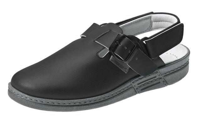 Abeba™The Original 7209 Shoes Size: 44 produits trouvés