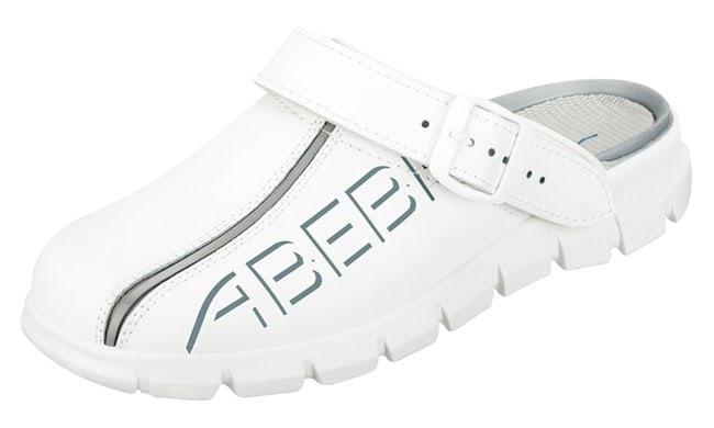 Abeba™Chaussures 7310 dynamiques Taille: 43 Abeba™Chaussures 7310 dynamiques