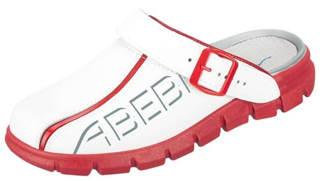 Abeba™Dynamic 7313 Shoes Size: 41 produits trouvés