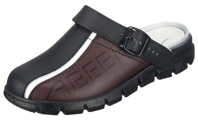 Abeba™Dynamic 7315 Shoes Size: 37 produits trouvés