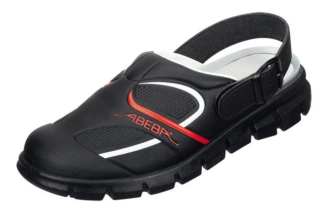 Abeba™Dynamic 7332 Shoes Size: 38 produits trouvés