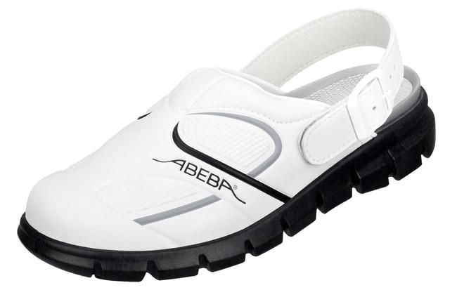 Abeba™Dynamic 7335 Shoes Size: 45 produits trouvés