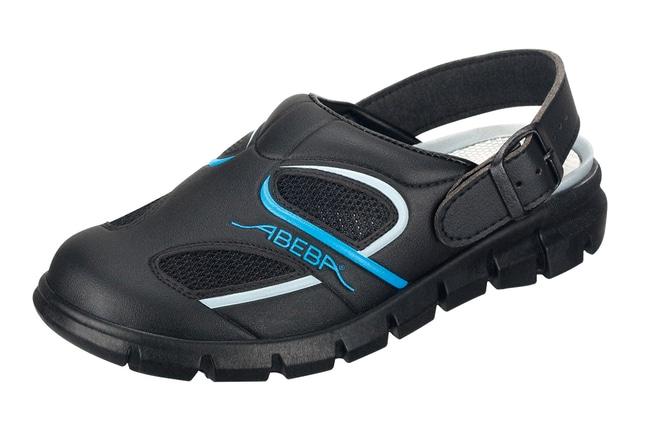 Abeba™Dynamic 7341 Shoes Size: 42 products