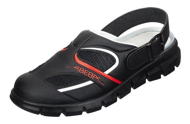 Abeba™Dynamic 7342 Shoes Size: 38 produits trouvés