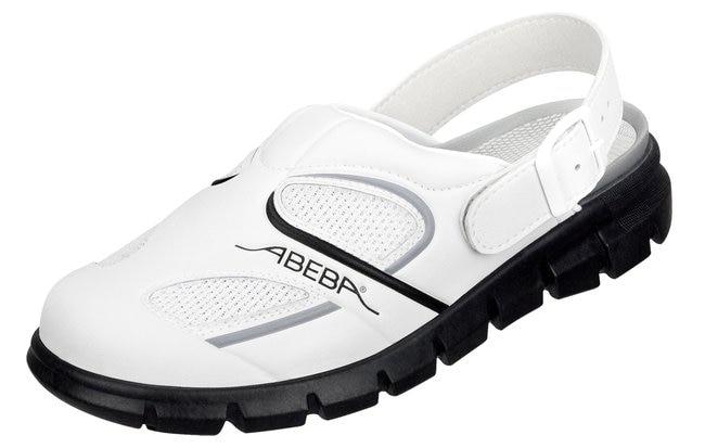 Abeba™Dynamic 7345 Shoes Size: 42 produits trouvés