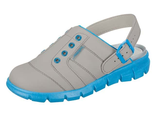 Abeba™ Dynamic 7362 Shoes Size: 39 products