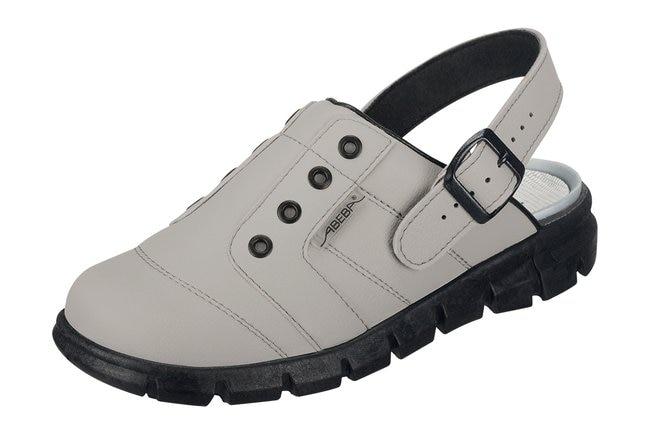 Abeba™Dynamic 7365 Shoes Size: 40 produits trouvés
