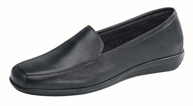 Abeba™Service 7401 Shoes Size: 41 produits trouvés