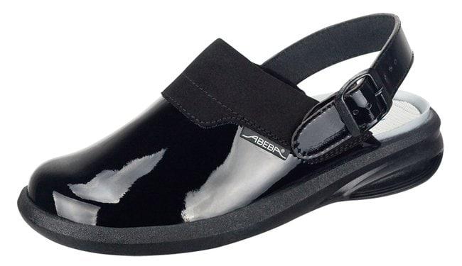 Abeba™Easy 7621 Schuhe Größe: 41 Abeba™Easy 7621 Schuhe