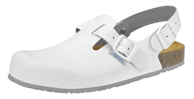 Abeba™Nature 8040 Shoes Size: 41 produits trouvés