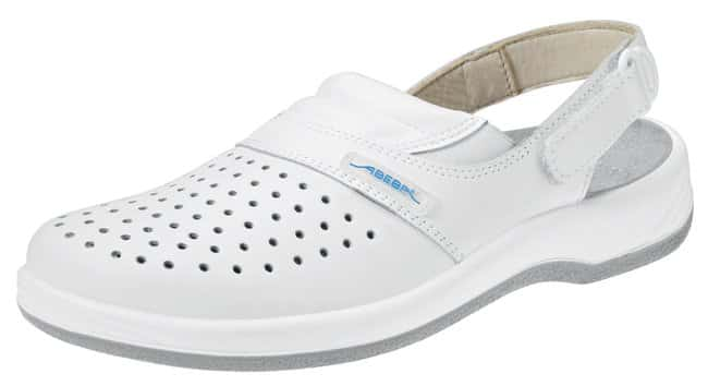 Abeba™Arrow 8600 Shoes Size: 43 produits trouvés