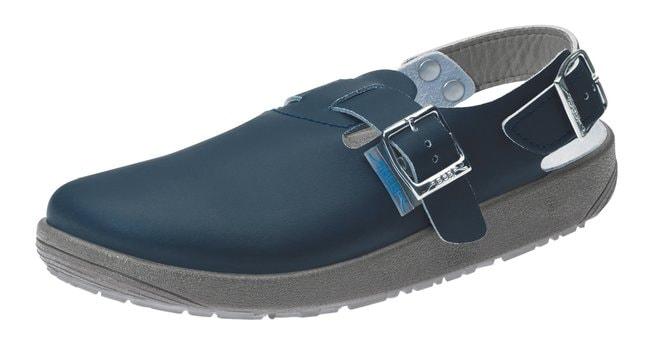 Abeba™Rubber 9150 Shoes Size: 38 produits trouvés