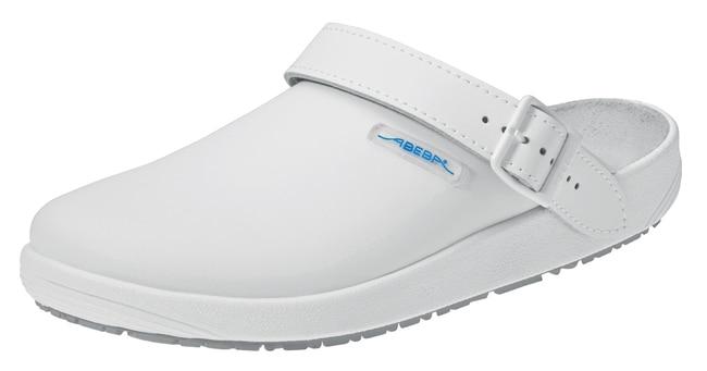 Abeba™Rubber 9200 Shoes Size: 47 produits trouvés