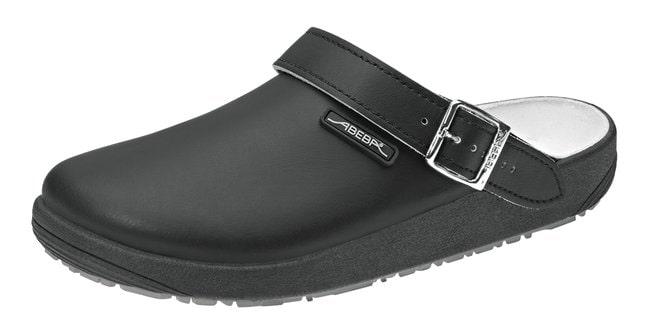 Abeba™Rubber 9252 Shoes Size: 41 produits trouvés
