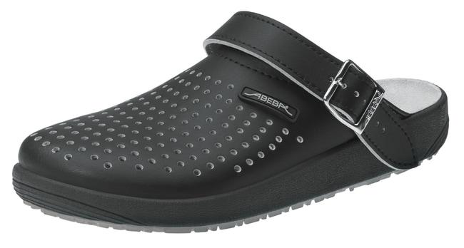 Abeba™Rubber 9310 Shoes Size: 46 produits trouvés