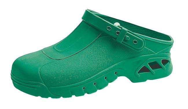 Abeba™Autoclavable Clogs 9620 Size: 43 produits trouvés
