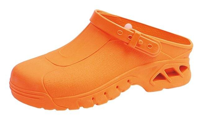 Abeba™Autoclavable Clogs 9630 Size: 42 produits trouvés