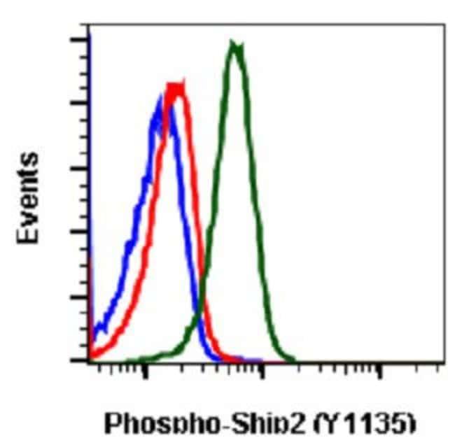 INPPL1, Rabbit anti-Human, SureLight 488, Clone: 1D2, Abnova 10 Reactions;