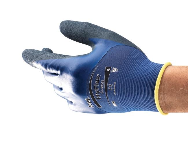 Ansell™HyFlex™ 11-925 Größe: 7 Produkte