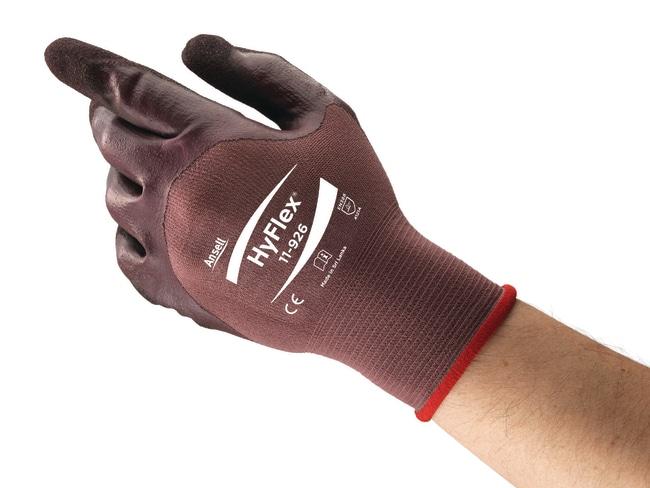 Ansell™HyFlex™ 11-926 Größe: 11 Produkte