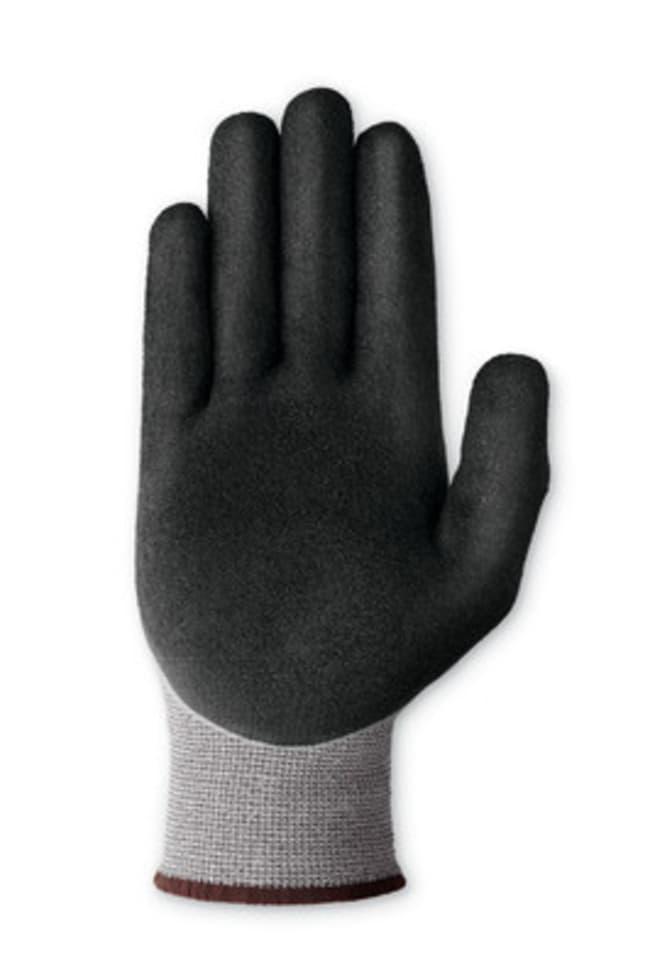 AnsellHyFlex™ Medium Duty Cut Resistant Gloves Size: 11 Products