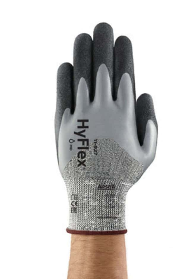 AnsellHyFlex™ Medium Duty Cut Resistant Gloves Size: 8 products