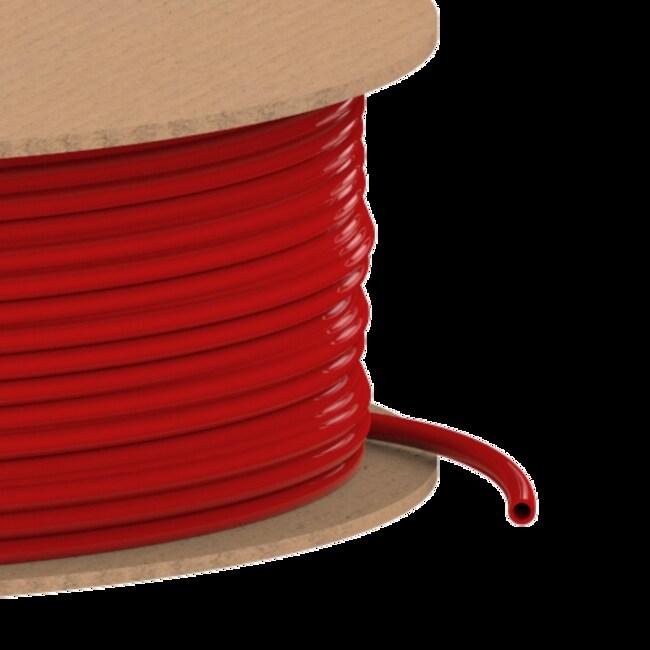 Ark Plas™Vinyl-Schläuche (PVC) Farbe: Rot Ark Plas™Vinyl-Schläuche (PVC)