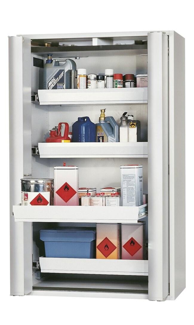 Safety Storage Cabinet S Phoenix
