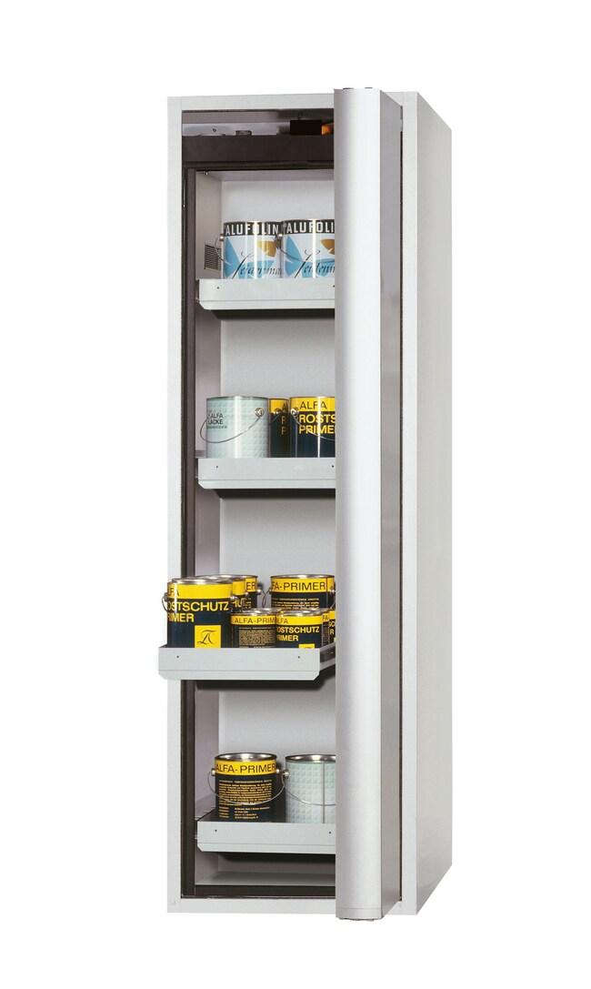 Storage Cabinet S Phoenix
