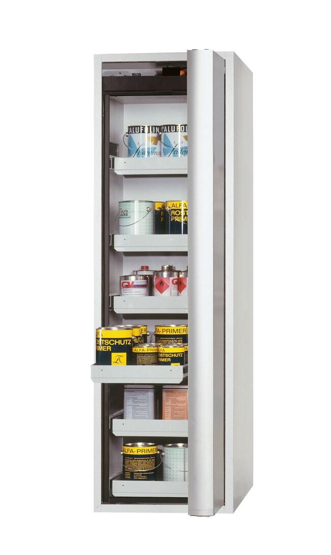 Storage Cabinet S Phoenix Vol 2