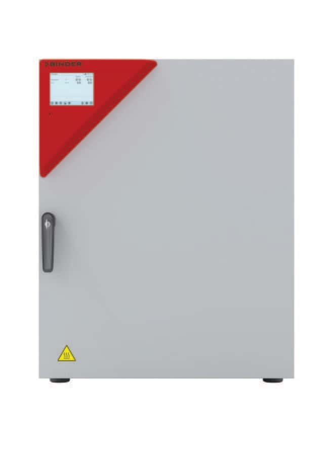 Binder™ Series CB CO<sub>2</sub> Incubator