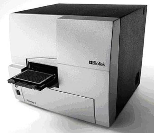 Koehler Instrument Existent Gum Evaporation Bath:Incubators, Hot Plates,