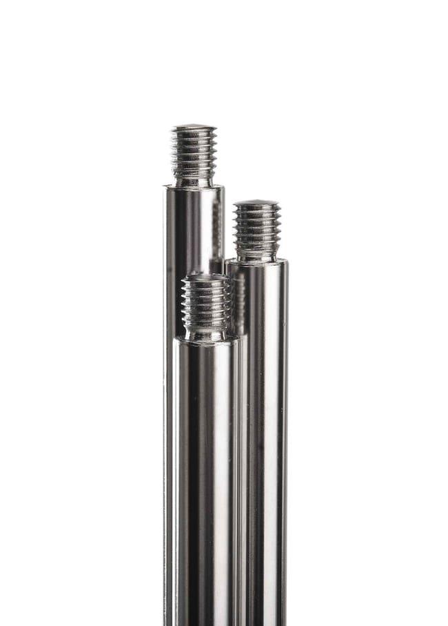 Bochem™Steel Rods Length: 1000mm Bochem™Steel Rods