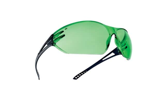 Bollé Safety Slam Safety Glasses Shade 1.7 Bollé Safety Slam Safety Glasses