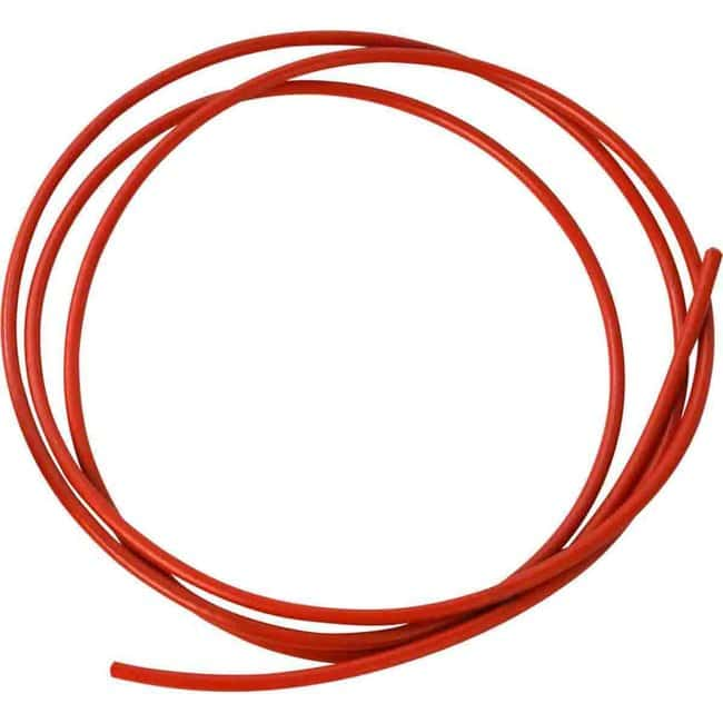 Brady™Vinyl Coated Metal Cable Dimensions: 4.76 dia. x 2440mmL Brady™Vinyl Coated Metal Cable