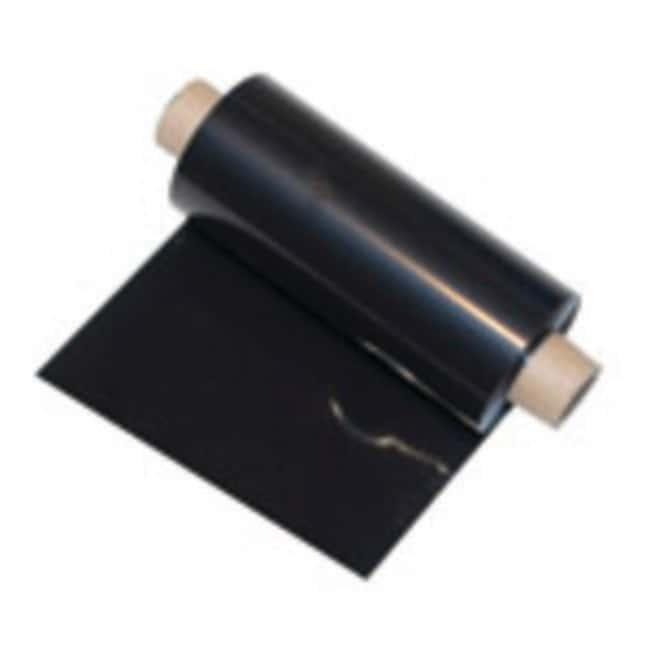 Brady™Druckerband für Thermotransferdrucker der Serie 7964, schwarz LxB: 70m x 65mm Brady™Druckerband für Thermotransferdrucker der Serie 7964, schwarz