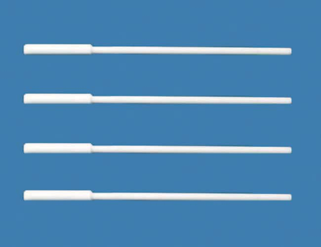 BRAND™ PTFE Magnetic Stirring Bars Retriever Length (Metric): 150 mm BRAND™ PTFE Magnetic Stirring Bars Retriever